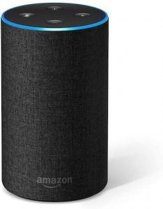 altavoz-amazon-echo-bluetooth