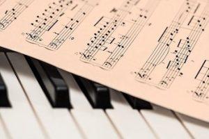 notas-musicales-en-pentagrama
