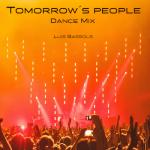 Tomorrows-people-portada